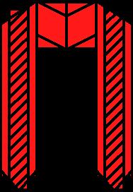 Szale
